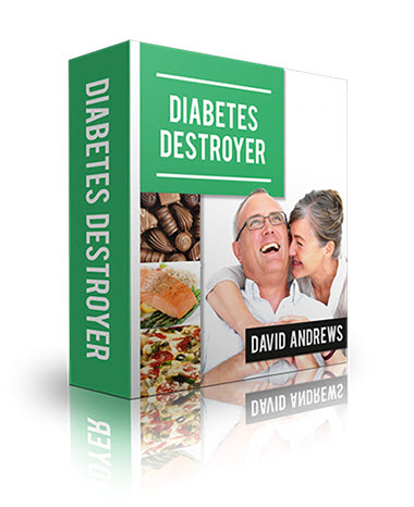 Diabetes Destroyer scam reviews