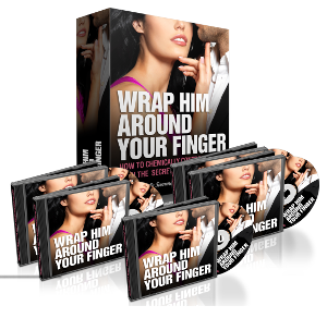 wrap him around finger review download