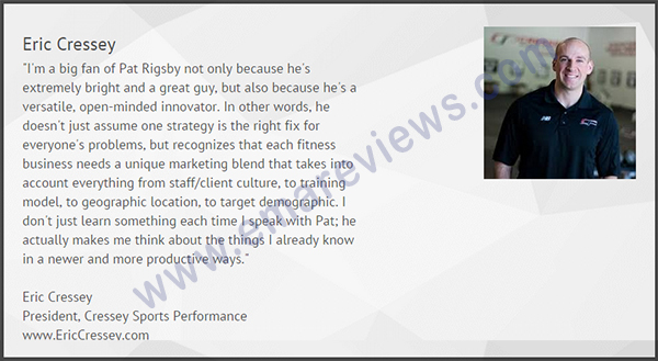 Client Conversion System Real Reviews