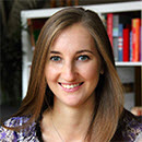 Kelsey Marksteiner adrenal fatigue paleo rehab