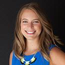 Laura Schoenfeld adrenal fatigue paleo rehab