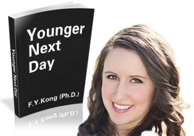 younger next day review