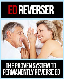 ED-Reverser-list-food