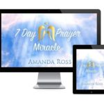 7 day prayer miracle book