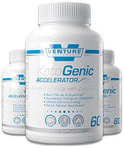 ketogenic accelerator free bottle