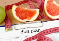 venus factor diet nutrition