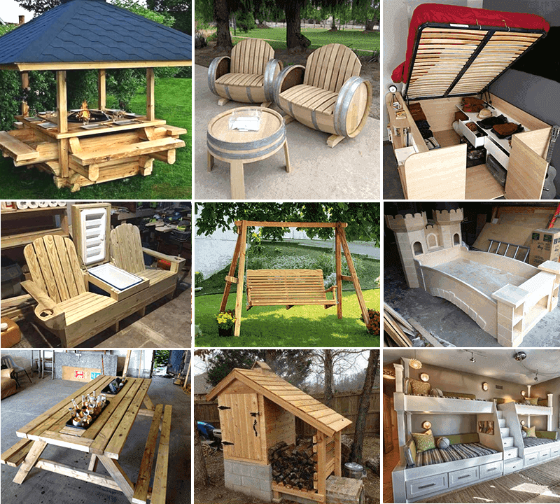 woodworking-projects-2019.png