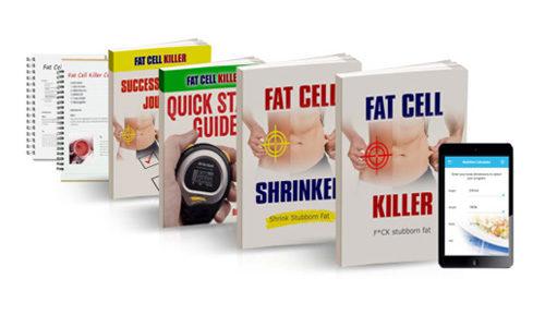 fat cell killer system