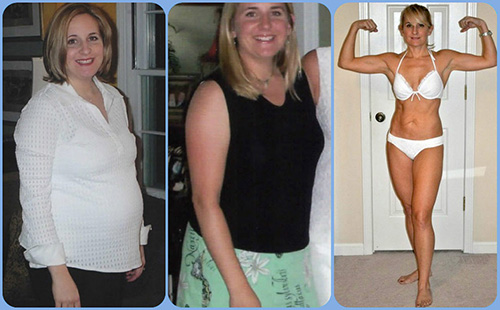 fat cell killer testimonials