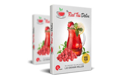 red tea reviews benefits side effects