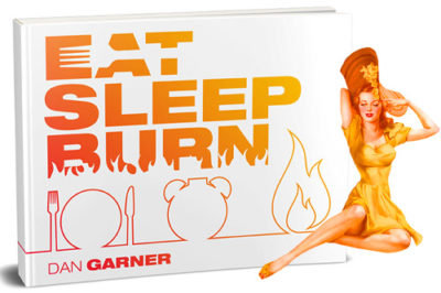 eat sleep burn guide testimonials