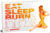 eat sleep burn guide testimonials