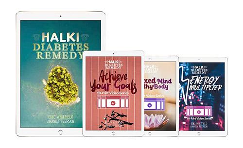 halki diabetes remedy scam review